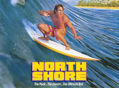 1988b northshore movie 640 xxx q85