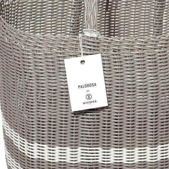 Cecilia Striped J153tlfukc Palorosa » Pirani Editions Whisper Bag S54RjLqAc3